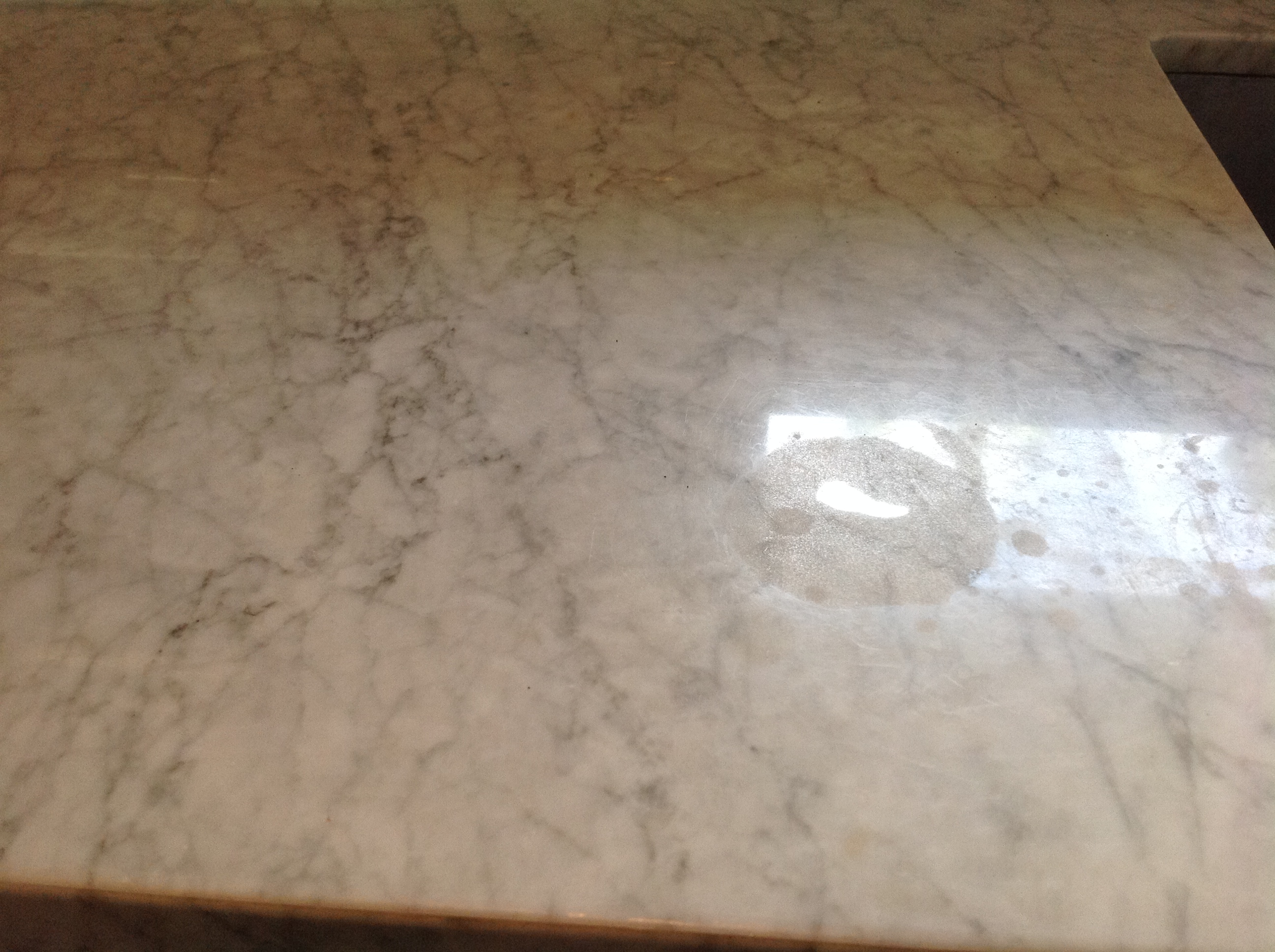 Top Quality Marble Polishing Amp Profesional Stone