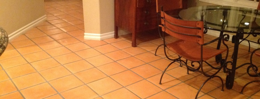 high gloss tiles