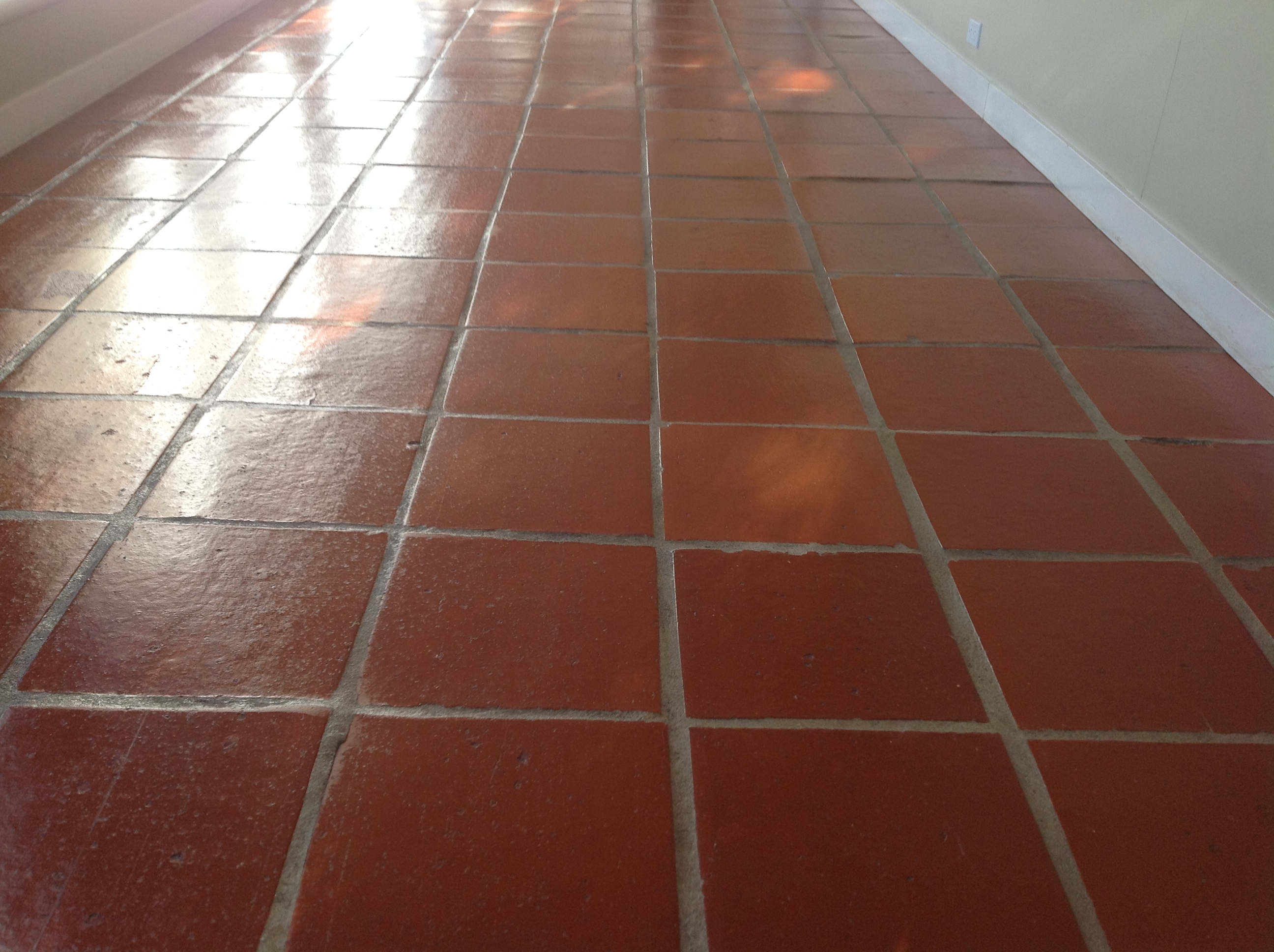 Expert wax removal specialist of all antique pavers mexican sealed antique pavers dailygadgetfo Images