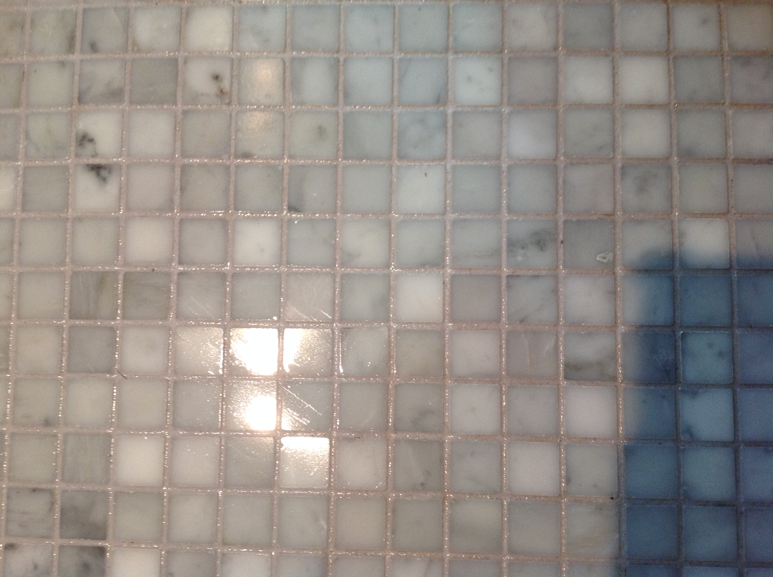 Kitchen Counters Backsplashes Restored Like New California Tile - Bathroom tile restoration