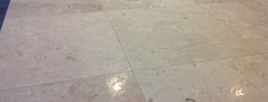 San Francisco Marble tile Countertop Polishing & Grout Cleaning