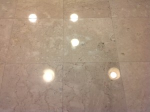 marble cleaning san francisco