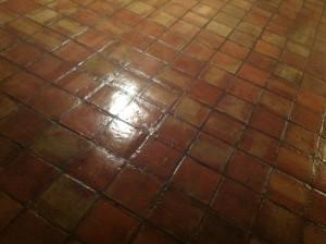 saltillo flooring redlands ca